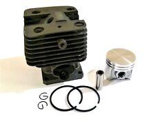 Cylinder kit Fits Stihl HT250 FS200 FS250, 40mm replaces 4134-020-1214