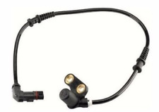 Mercedes-benz CLK C208 avant Gauche Roue Capteur ABS A2025402317 Neuf Original