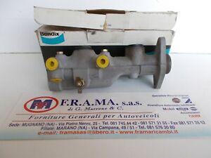 POMPA FRENO SIMCA 1100 -RANCH-1307  - 0013546100 - NUOVO E ORIGINALE !!!