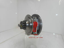 Turbolader Rumpfgruppe SMART City-Coupe 724961-5002S A1600960699