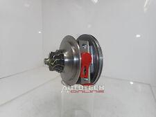 Turbocompresor grupo del casco smart city-coupé 724961-5002s a1600960699