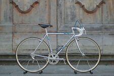 De Rosa professional 1983 Campagnolo 50th Anniversary Columbus SL small size 50