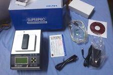 SUPERPRO 6100 programmerUSB2.0 offlineonline high speed universalprogrammer xelt