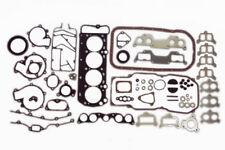 DNJ Engine Components FGS4001 Full Gasket Set