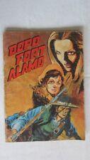 MAGO WEST ANNO 2 N.7 Dopo Fort Alamo - MONDADORI buono [f02]