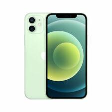 Apple iPhone 12 - 64GB - Green (Unlocked)