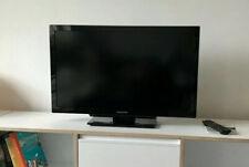 Panasonic LCD TV Viera, 80cm (32 Zoll), TX-L32C4E, einwandfrei