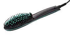Tiffany 60W Ceramic Hair Brush Straightener + LCD Display THB230 FREE SHIPPING