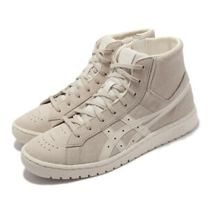 Asics GEL-PTG MT Beige Men Casual Lifestyle Shoes Sneakers 1201A364-200