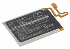 Rechargeable Battery Cell For CE Apple iPod Nano 7th 200mAh 0 Li-PL