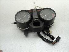 Kawasaki KZ440 KZ 440 LTD #5257 Instrument Cluster / Speedometer / Tachometer