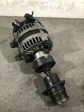 2007 FORD GALAXY 1.8 DIESEL ALTERNATOR 6G9N10300-UD
