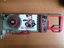Apple ATI Radeon X1900 XT (MA631Z/A) 512 MB GDDR3 SDRAM PCI Express x16...