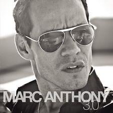 Marc Anthony - 3.0 [New Vinyl]