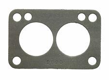 Fel-Pro 9093 Carburetor Base Gasket