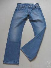 Replay L34 Herren-Jeans mit Regular