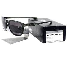 Oakley OO 9223-11 INK COLLECTION ENDURO Olive Ink Warm Grey Mens Sunglasses