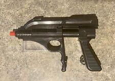 Vintage Toy Air Pump Space Blaster Gun