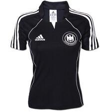 Atmungsaktive Damen Sport T Shirts mit kurzen Ärmeln günstig