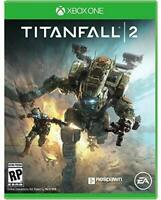Titanfall 2 - Microsoft Xbox One