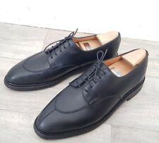 Jm weston 598 demi chasse derby  9,5 B - 43 weston men's shoes