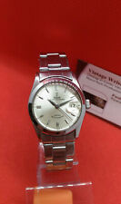 "Orologio TUDOR by Rolex ""Prince Oysterdate"" 58s - Mint Condition - Vintage Watch"