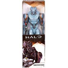 """Halo Promethean Soldier 12"""" 30cm Titan Action Figure Toy"""