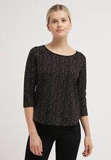 VERO MODA Top Shirt Sweatshirt Pulli Gr.S Neu mit Etikett