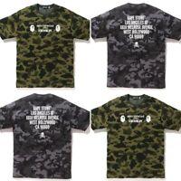 NEU RARE-COMPLEXCON TAKASHI MURAKAMI  shirt X OVO 2018 LA LIMITED original promo