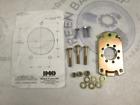 308563 Morse Controls Mounting Kit