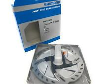 160mm Disc Brake Rotor Sm-rt800 Shimano Ultegra R8000 Freeze Ice Technologies
