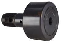 McGill CF 7//8 B Cam Follower Bearing Needle Bearing Design Torrington