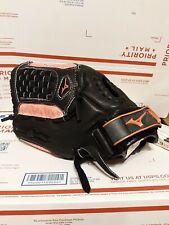 Mizuno Girls Women GPP1155  FastPitch Softball Mitt Glove Left Thrower 11.50 In
