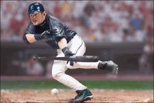 """MCFARLANE - MLB SERIES 4 – ICHIRO SUZUKI - SEATTLE MARINERS – 6"""" ACTION FIGURE"""