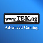 Advanced TEK GmbH