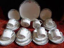 Juno 1980-Now Royal Doulton Porcelain & China Tableware