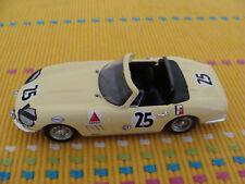 FERRARI 275GTB 4 SEBRING 1967 BEST 9127