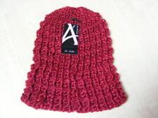 Chapeaux Accessorize taille unique pour femme