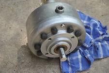 Hawe Hydraulik Hydraulic Radial Piston Motor Pump Hwr1680 R168 R168