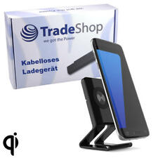 Buy Wireless Mobile Phone Chargers Docks For Cat S50 Ebay
