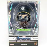 Marvel Hot Toys Avengers END GAME Ronin Cosbaby