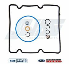 05-07 Ford 6.0L Powerstroke Diesel HPOP High Pressure Oil Pump Oring Seal Kit