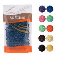 Perle de cire dure haricots granules cire épilatoire 100gLTA