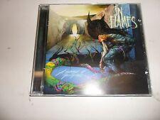 CD  A Sense of Purpose von In Flames