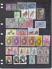 Bahrain Collection
