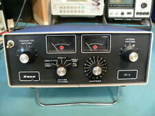 Swan ST-3 Antenna Tuner