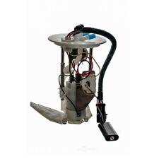 Fuel Pump Module Assembly-VIN: E, GAS Autobest F1345A