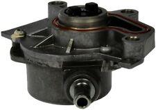 Vacuum Pump Dorman 904-831