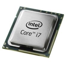 Intel® Core™ i7-980X Processor Extreme Edition 12M Cache, 3.33 GHz, 6.40 GT/s In