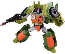 Transformers -TAV08